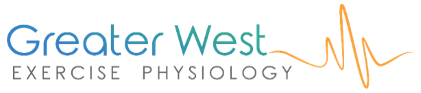 Greater West Exercise Physiology